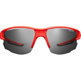 Julbo Aero Reactiv Performance 0/3 Sunglasses, orange/black